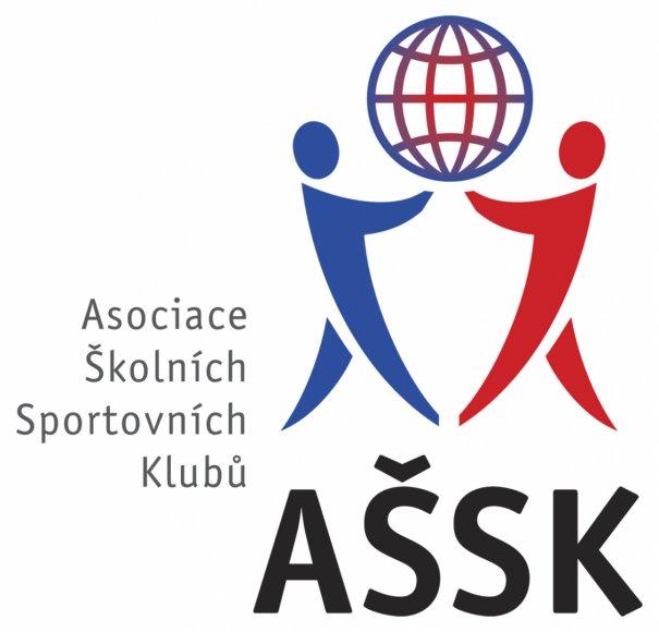 Florbalový turnaj AŠSK pro 8. - 9. ročník ZŠ