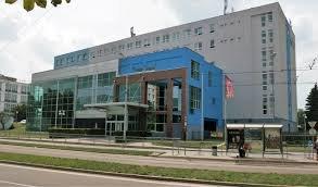 Technické muzeum 7. A